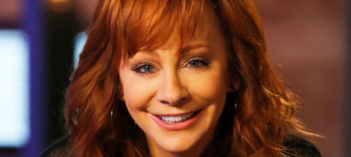 Reba Mcentire Christmas Guest.The Ultimate Guide To Reba Mcentire S Most Underrated Songs