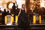 Martina McBride CMA Country Christmas